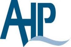 ایجاد تغییرات در AHP با سلسله مراتب غیر خطی و وجود روابط ریاضی