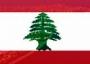 اقدامات تاميني و تربيتي در لبنان