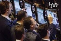 تصمیم گیری در مورد خرید یا فروش سهام شرکت(سود هر سهم)