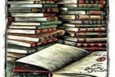 كتاب و كتابخانه در تمدن اسلامي و جايگاه آن در ايران و دلايل افول اين كتابخانه ها
