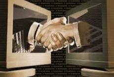 جذب مشتری در تجارت الکترونیک