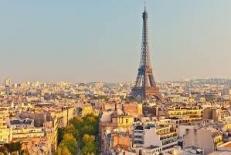 مقررات حقوق فرانسه راجع به چك بدون محل
