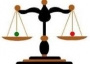 اجراى احكام و اصول سياسى اسلام