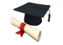 تاثیر فقر اقتصادی و عوامل آموزشی بر افت تحصیلی دانشجویان