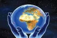از مشروعیت حقوق بشر تا اطاعت و الزام آوری جهانی