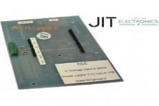 پروژه پایانی معرفی JIT
