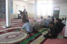 بررسی عوامل موثر بر چگونگی نگرش جوانان نسبت به پایبندی به مراسم دینی